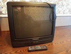 Продам телевизоры Бельцы мун.
