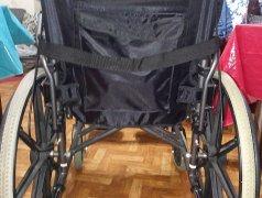 Продам, кресло инвалидное доставка из г.Кишинёв мун.