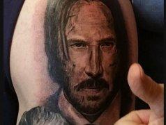 Tattoo/ Татуировки по оптимальным ценам Кагул