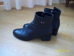 Продаю ботинки Кишинёв мун.