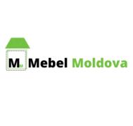 Купить мебель в Кишиневе и Молдове недорого Кишинёв мун.