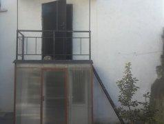 Продажа недвижимости Каушаны