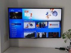 Установка телевизоров на стену. Кронштейны для ТВ Кишинёв мун.