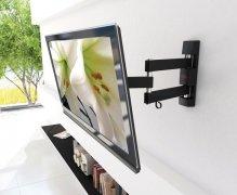 Кронштейны для LED, LCD, plasma ТВ. Монтаж Кишинёв мун.
