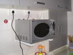 Крепление для монтажа микроволновки на стену Chișinău mun.