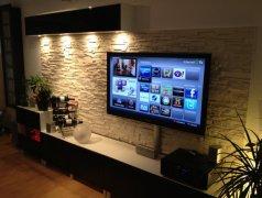 Навеска телевизора на стену. Установка креплений Chișinău mun.