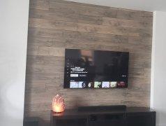 Монтаж телевизора на стену. instalare tv pe perete Chișinău mun.