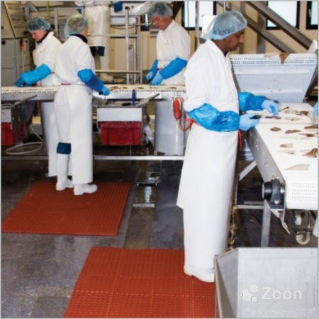 Muncitori în industria alimentară. Europa Кишинёв мун. - изображение 1