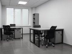 Аренда офиса 5 – 20 м2 от 9 €/м2.кишинев, Ботаника Кишинёв мун.