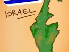 В Израиль Тирасполь мун.