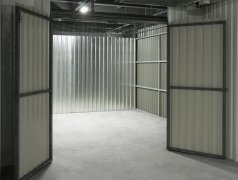 Аренда склада в Кишиневе 50-1000 м2, 4 €/м2 Chișinău mun.