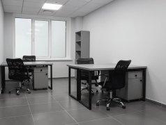 Chirie oficiu de 5 - 20 m2, de la 9 €/m2. Chișinău Кишинёв мун.