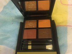 Tom Ford Mac Westman Atelier Bobbi Brown Nocibe Кишинёв мун.