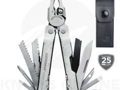super tool 300 leatherman Дубоссары