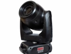 Moving Head Led Spot Sound Stil XPRO 75S Кишинёв мун.