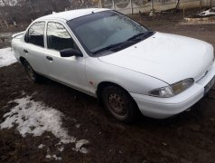 ford mondeo piese Бессарабка