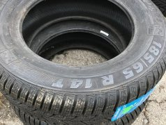 Semperit Master-Grip    185/65R14 Хынчешты