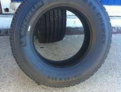 Michelin xda 2+ energy 315/60/22.5 noi Хынчешты