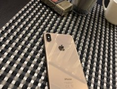 iPhone Xs Max 256gb Gold Фалешты