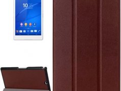 Screen protectoare, huse, sticle sony tablet z4 tablet z3 compact tablet z2 tablet z tablet s1 Кишинёв мун.