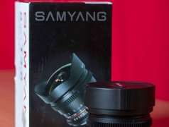 Samyang 8mm for Canon  115 евро Бельцы мун.